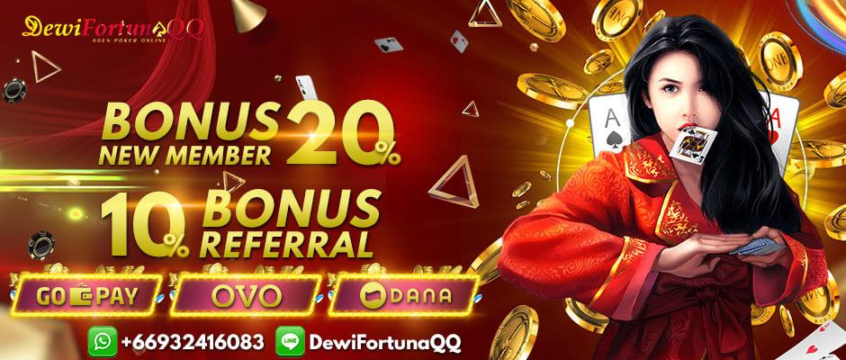 Perbedaan Domino Online dengan Ceme Online